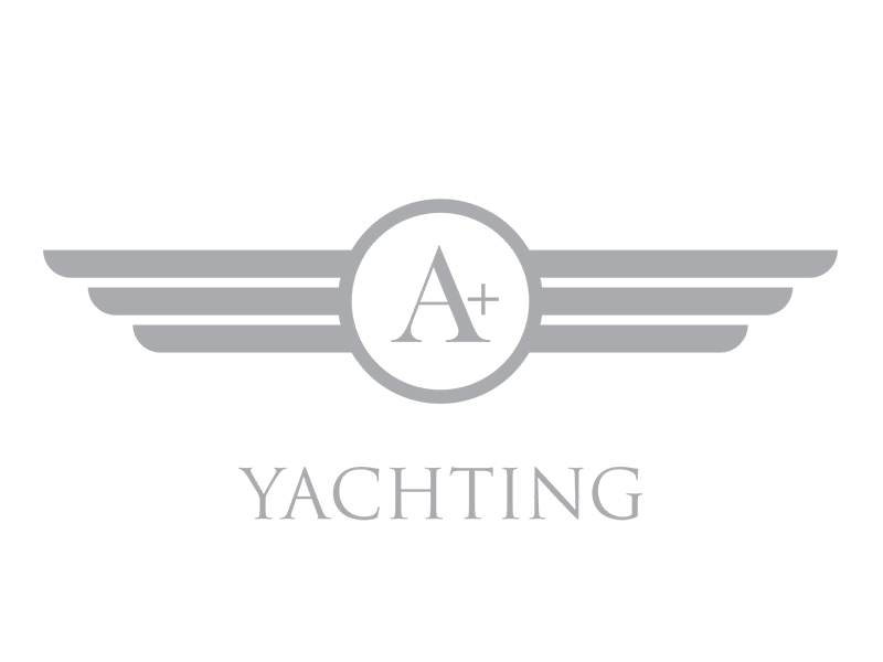 a-yachting_logo