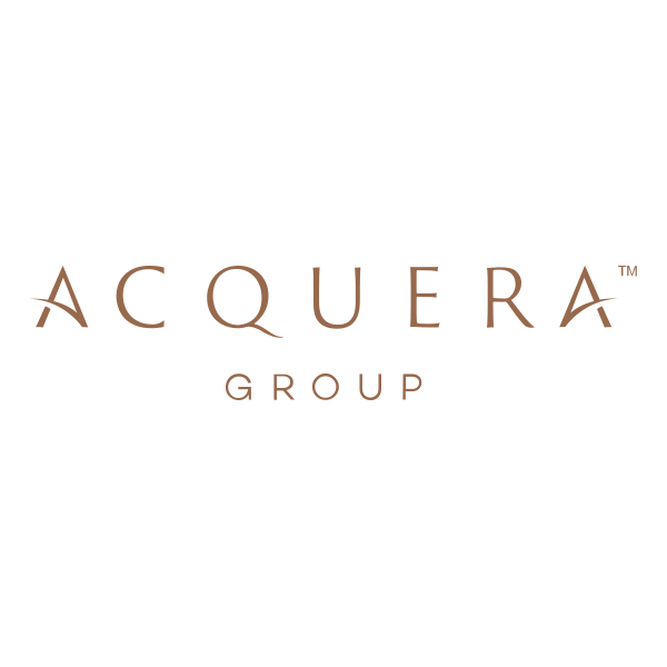 acquera-group_600x600