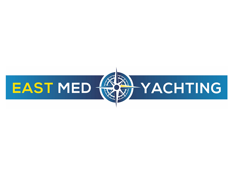 eastmed_logo
